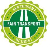 FairTransport_sertifisering_grønn